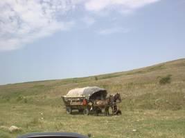 Urlaub Rumänien